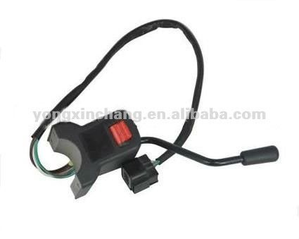 Mitsubishi forklift part S4S forward and reverse switch